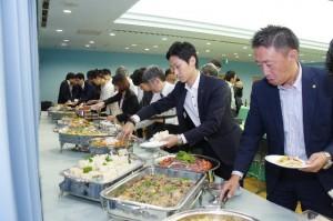 2018常住事務所様 経営セミナー (88)