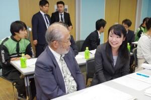 2018常住事務所様 経営セミナー (75)