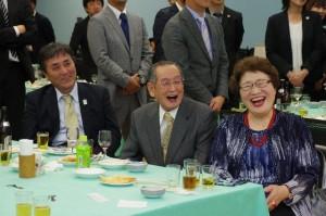 2018常住事務所様 経営セミナー (159)