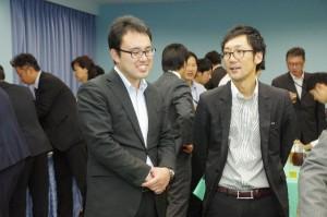 2018常住事務所様 経営セミナー (93)