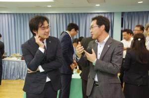 2018常住事務所様 経営セミナー (123)