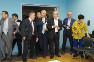 2018常住事務所様 経営セミナー (78)