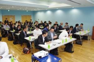 2018常住事務所様 経営セミナー (74)