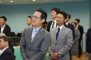2018常住事務所様 経営セミナー (164)