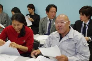 2018常住事務所様 経営セミナー (59)