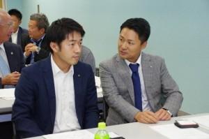 2018常住事務所様 経営セミナー (45)