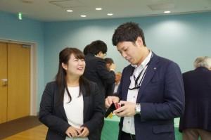 2018常住事務所様 経営セミナー (96)