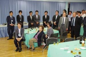 2018常住事務所様 経営セミナー (167)