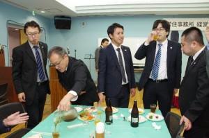 2018常住事務所様 経営セミナー (119)