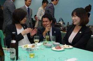 2018常住事務所様 経営セミナー (135)