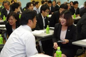 2018常住事務所様 経営セミナー (42)