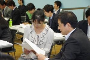 2018常住事務所様 経営セミナー (52)