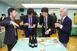 2018常住事務所様 経営セミナー (110)