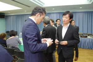2018常住事務所様 経営セミナー (113)