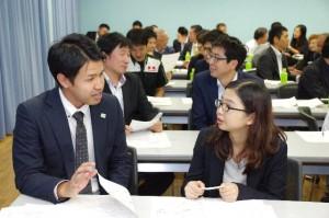 2018常住事務所様 経営セミナー (73)