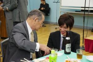 2018常住事務所様 経営セミナー (109)