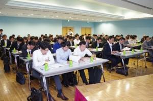 2018常住事務所様 経営セミナー (28)