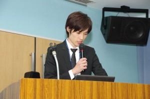 2018常住事務所様 経営セミナー (24)