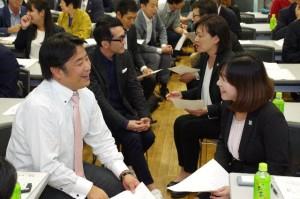 2018常住事務所様 経営セミナー (72)
