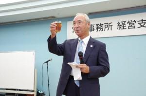2018常住事務所様 経営セミナー (87)
