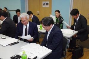 2018常住事務所様 経営セミナー (51)