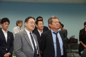 2018常住事務所様 経営セミナー (160)