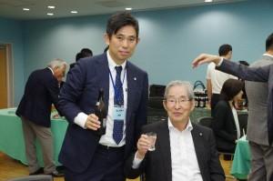 2018常住事務所様 経営セミナー (117)