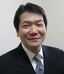 代表ご挨拶・経歴 - 常住事務所 税理士・行政書士法人 / 東京都北区 ...